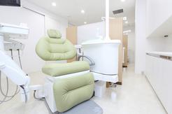 神谷デンタルクリニック池袋医院