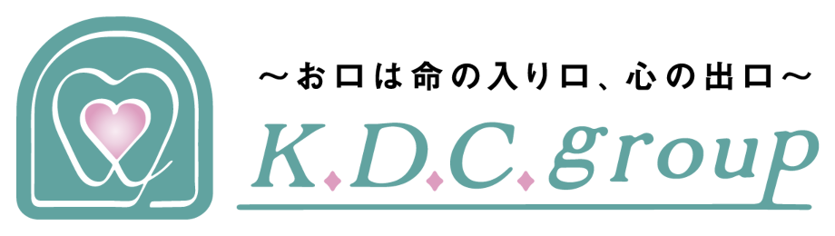 K.D.C group